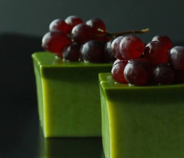 11-maneras-de-utilizar-el-te-verde-matcha-yokan-de-te-verde-de-matcha