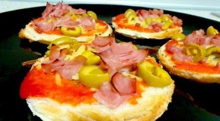 8-sorprendentes-recetas-hechas-con-pan-de-molde-minipizzas