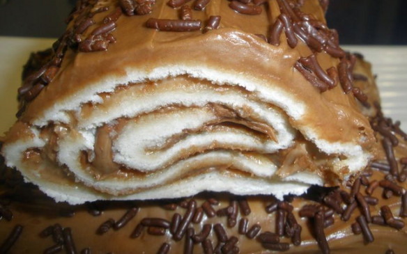 8-sorprendentes-recetas-hechas-con-pan-de-molde-pastel-de-nocilla