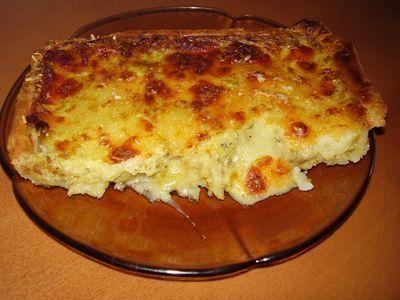 8-sorprendentes-recetas-hechas-con-pan-de-molde-pastel-de-queso
