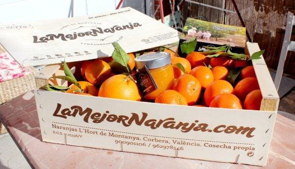 Comprar-naranjas-caja-pedido