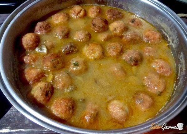 albondigas-de-soja-en-salsa