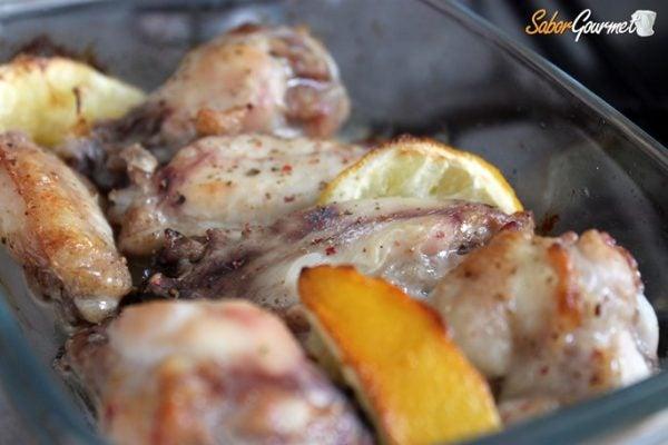 alitas-de-pollo-limon-horno