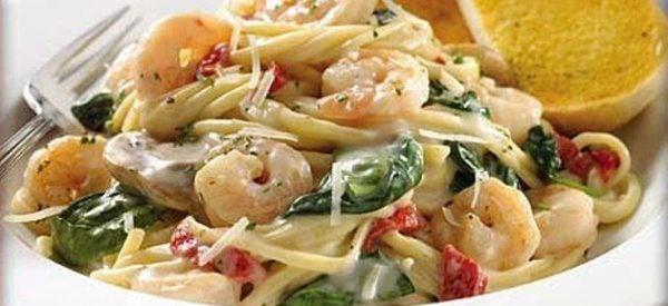 alternativas-para-la-cena-de-navidad-2013-italia