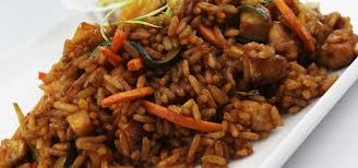 arroz-atollado-colombiano-ingredientes