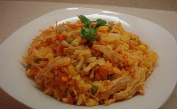 arroz-atollado-colombiano-preparacion