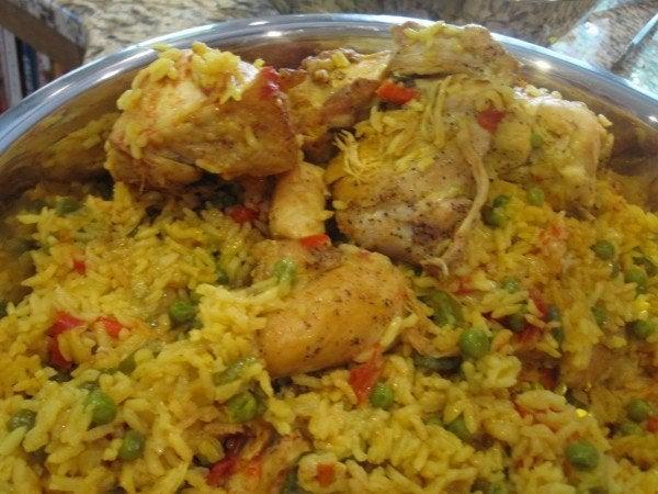 arroz-con-pollo-cubano-receta