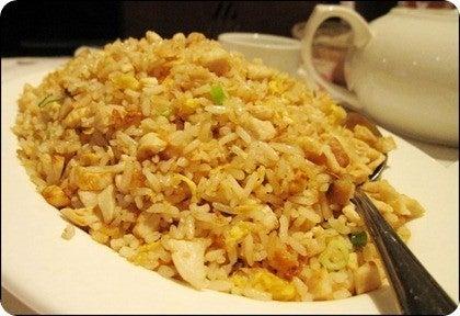 arroz menudillos