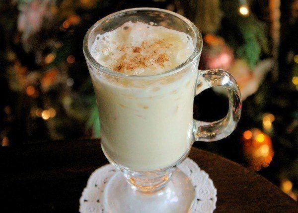 bebidas-de-navidad-ponche-de-huevo