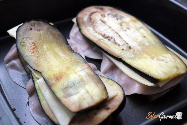 berenjenas-con-jamon-y-queso