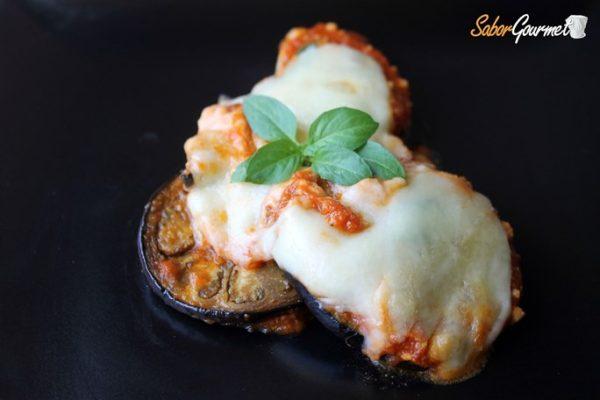 berenjenas-parmesana-italia