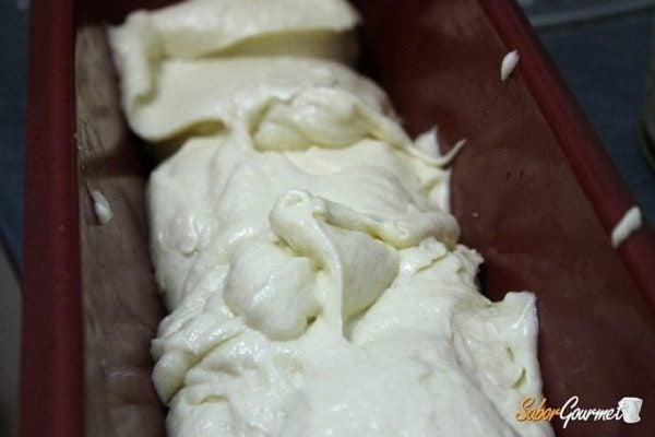 bizcocho-marmolado-molde-silicona