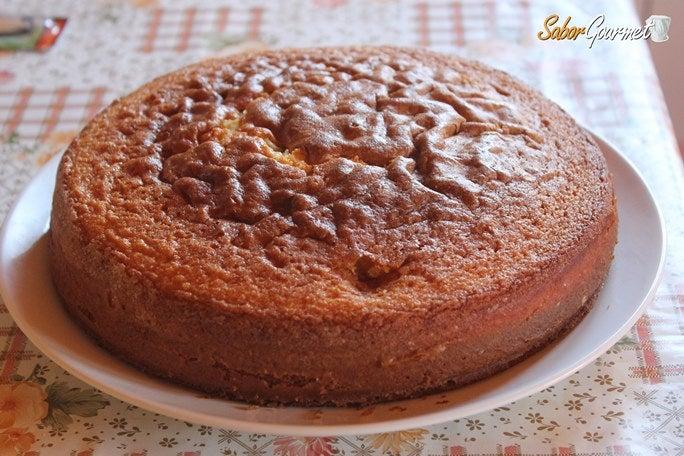 bizcocho-sponge-cake