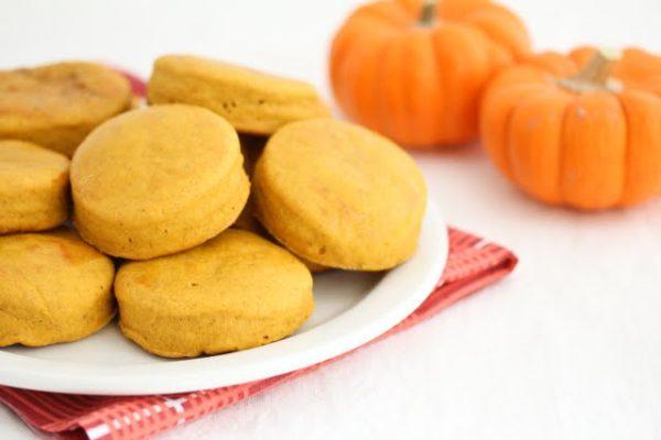 bizcochos-halloween-calabaza-y-canela