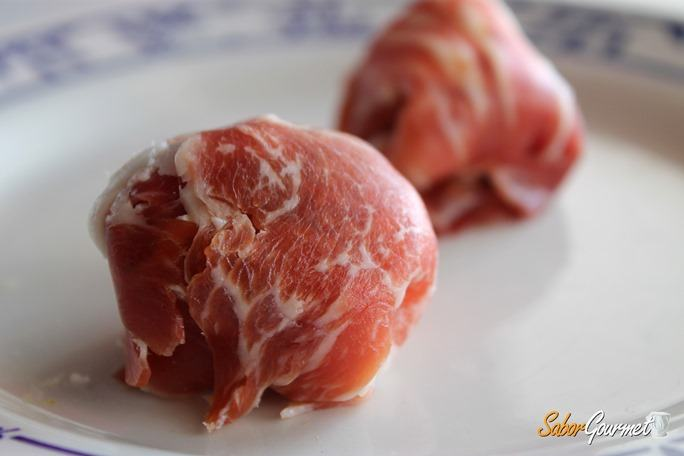 bombones-jamon-serrano