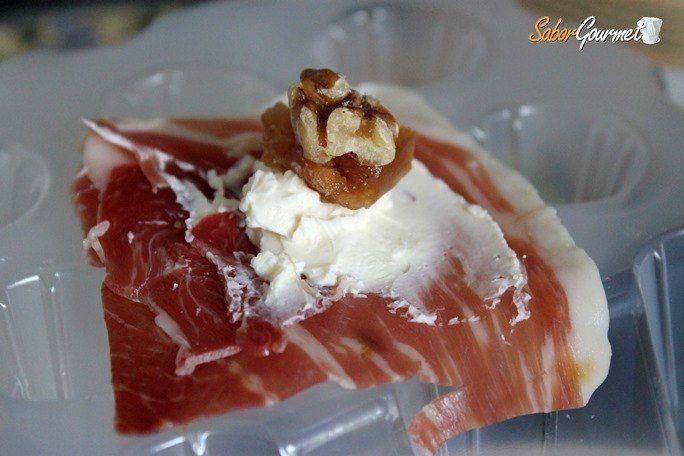 bombones-jamon-serrano-membrillo-receta
