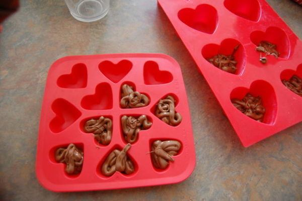 bombones-san-valentin-preparacion