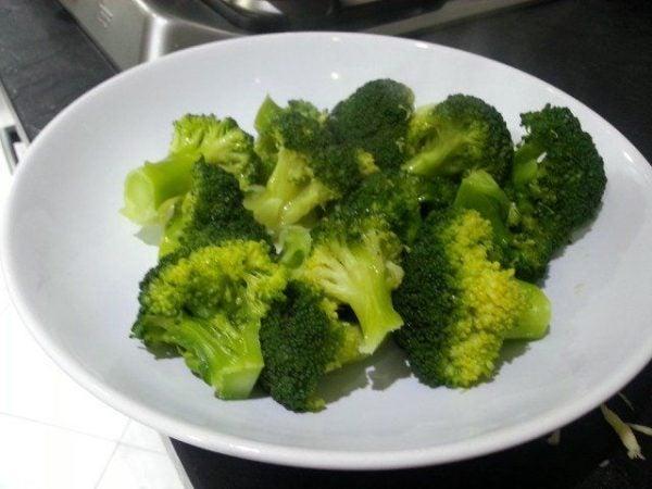 brocoli-cocido