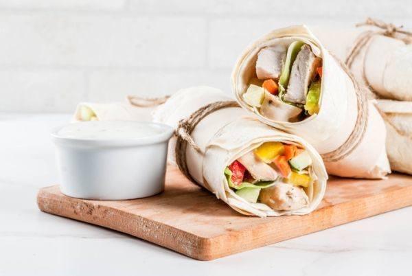 burritos-mexicanos2
