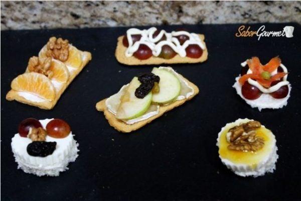 canapes-para-navidad-canapes-con-frutas