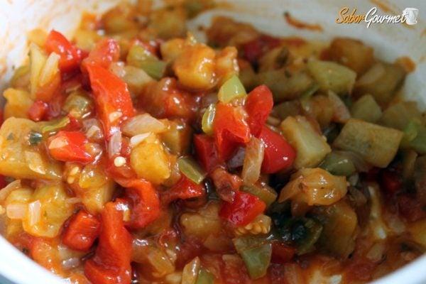 canelones-berenjena-con-tomate