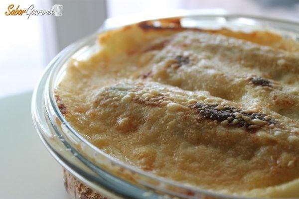 canelones-espinacas-gratinado