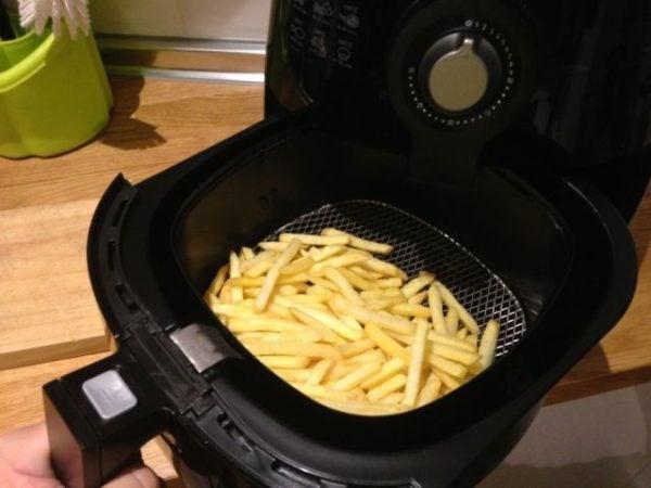 cesta-patatas-fritas-freidoa