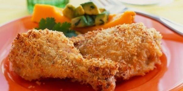 chicharron-de-pollo-dominicano-ingredientes