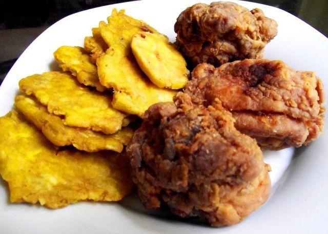 chicharron-de-pollo-dominicano-receta