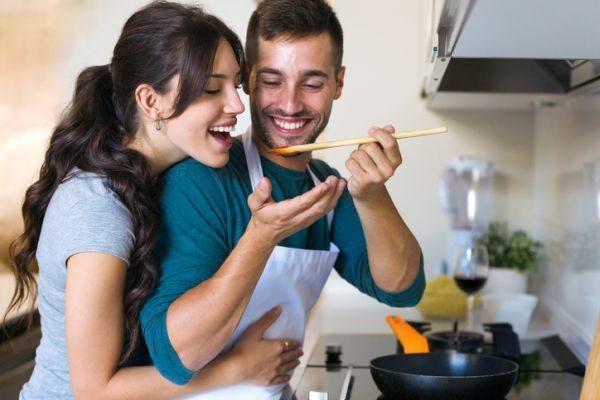 como-aprender-a-cocinar2-istock