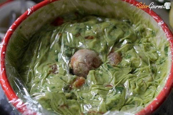 como-conservar-guacamole-nevera