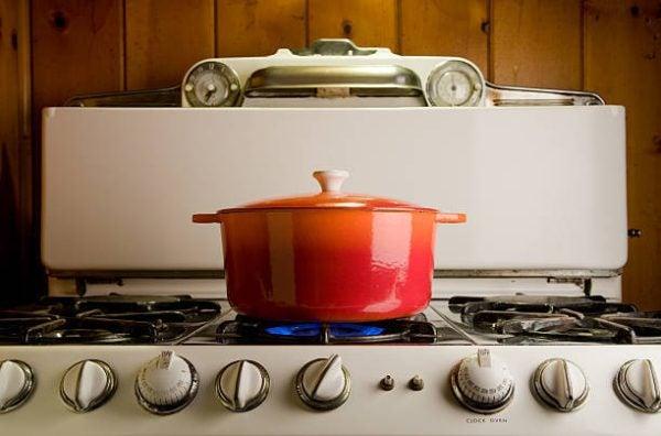 Como hacer pollo al horno en cocotte 2