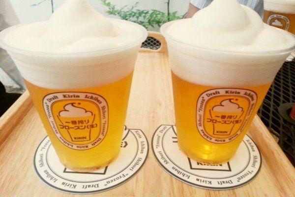 como-mantener-fria-la-cerveza-durante-mas-tiempo-invento-japones