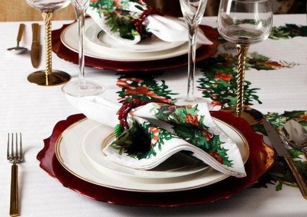 como-poner-la-mesa-en-navidad-2013-elegir-los-cubiertos