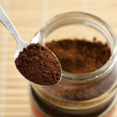 como-preparar-cafe-soluble