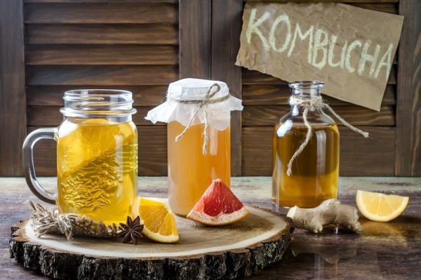 como-preparar-kombucha2
