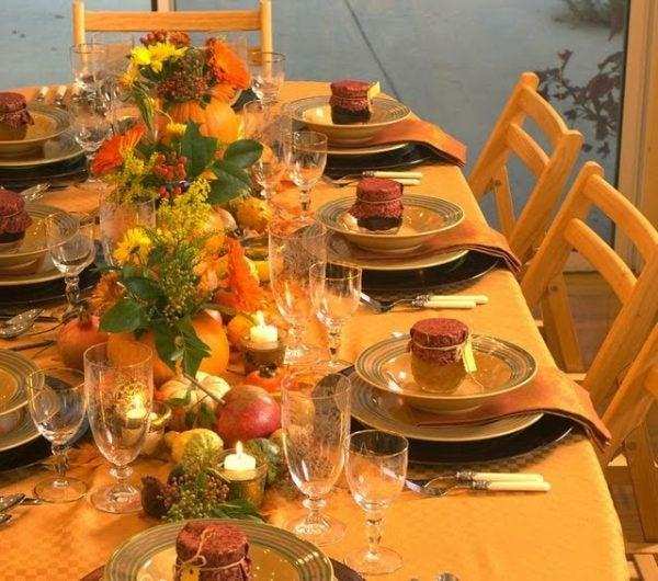 como-preparar-una-buena-cena-de-accion-de-gracias-thanksgiving-day-la-decoracion-de-accion-de-gracias