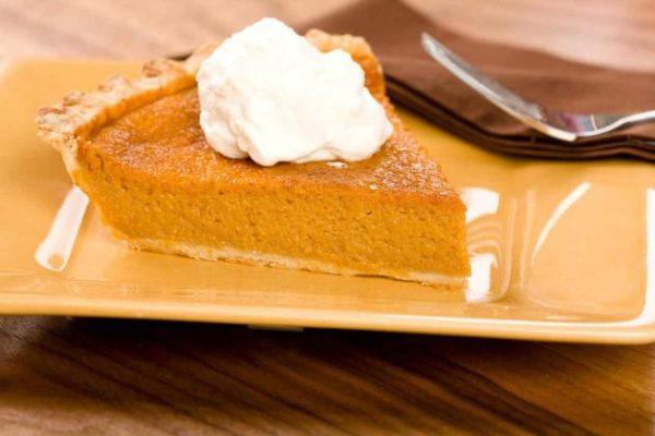 como-preparar-una-buena-cena-de-accion-de-gracias-thanksgiving-day-los-postres-de-accion-de-gracias