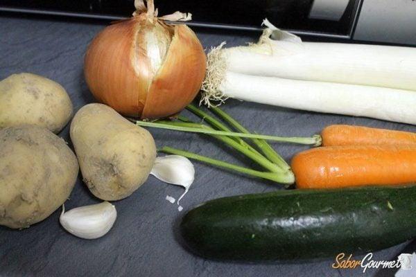 crema-verduras-ingredientes