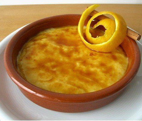 crema_catalana2
