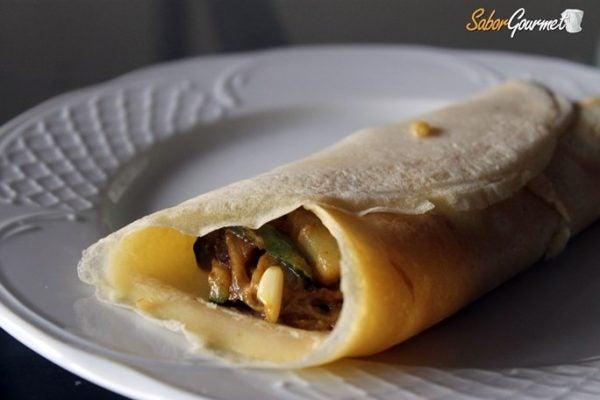 crepe-verduras-al-curry