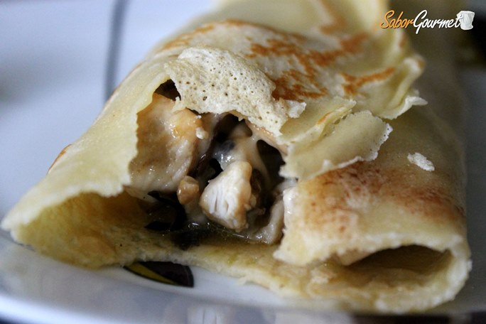 crepes-de-pollo-y-queso