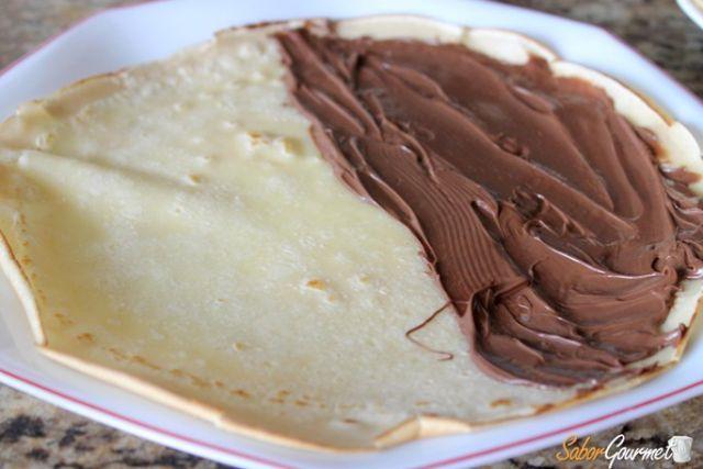 crepes-rellenos-nutella