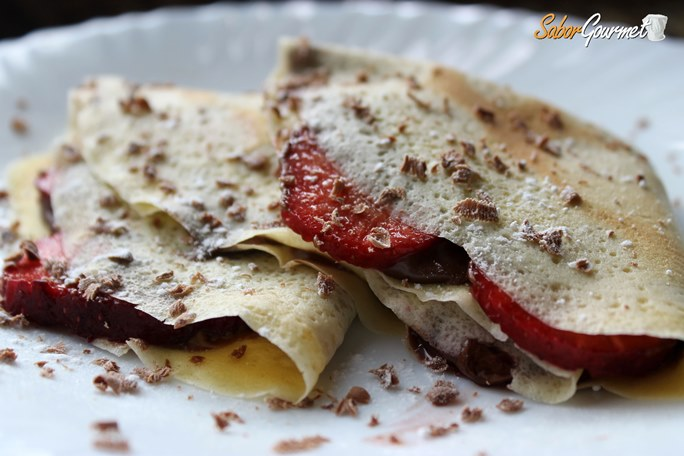 crepes_chocolate_Fresas