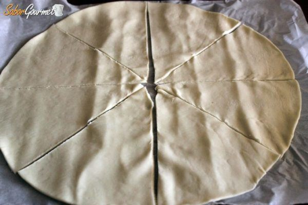 croissant-hojaldre-redondo