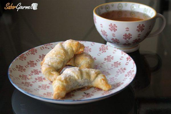 croissants-desayuno