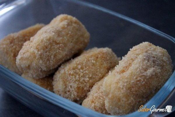 croquetas-jamon-pollo-empanadas
