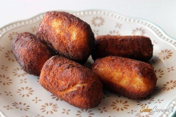 croquetas-jamon-pollo-receta