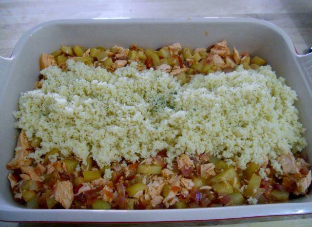 cuscús-con-salmón-y-verduras