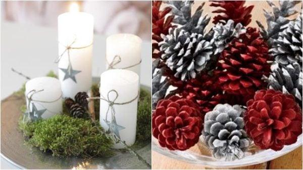decoracion-para-esta-navidad-2015-centros-de-mesa